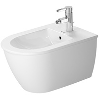 Duravit Darling New Wand-Bidet 22491500001