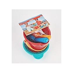 Hape Grundausstattung Strandspielzeug