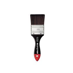 DaVinci Pinsel Acryl- und Ölpinsel Gr. 50