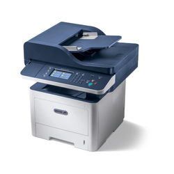 Xerox WorkCentre 3345DNI 4-in-1 Multifunktionslaserdrucker
