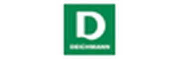 deichmann.de