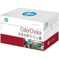 HP Color Choice A3 90 g/m2 500 Blatt