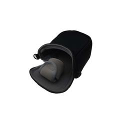 vhbw Kameratasche, passend für Sony Alpha 3000, 5000, 5100, 6000, A3000, A5000, A5100, A6000, NEX-3, NEX-3N Kamera