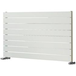 Ximax Paneelheizkörper P1 595 mm x 1000 mm, 576 Watt, weiß