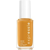 essie Expressie 120 Don't Hate, Curate