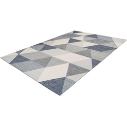 Teppich Paul, andas, rechteckig, Höhe 10 mm, wetterfest, Wohnzimmer 200 cm x 290 cm x 10 mm