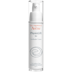 Avène PhysioLift Tag straffende Creme