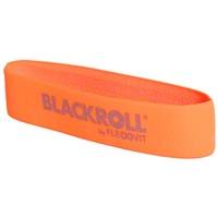 Blackroll Resistance Loop Band orange (2693539)