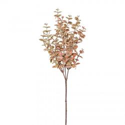 Kunstpflanze Eukalyptuszweig (H 46 cm)