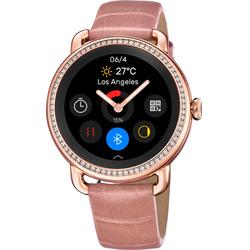 Festina Smarttime F50002/2 Smartwatch