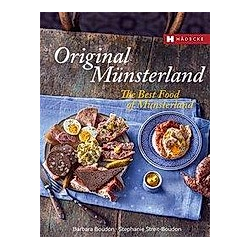 Original Münsterland - The Best Food of Münsterland