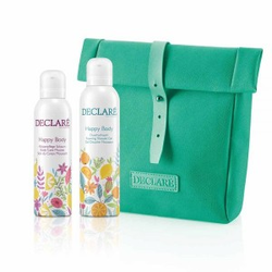 Declaré Body Care Set 17 Happy Body 2 Artikel Set