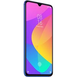 Xiaomi Mi 9 Lite 128GB Aurora Blue