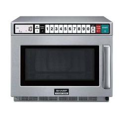 Vestel DE Gastro-Mikrowelle R7500AT