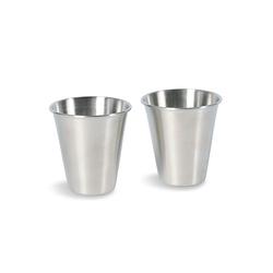 Tatonka Shot Cup Set Geschirrart - Becher,