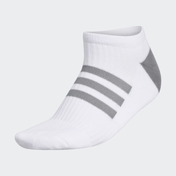 Comfort Low-Cut Golf Socken