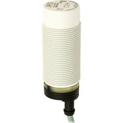 MD Micro Detectors Kapazitiver Sensor C30P/00-2A