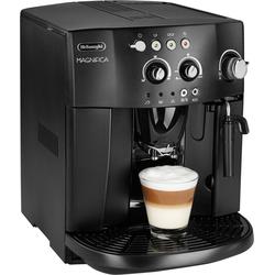 De'Longhi Kaffeevollautomat Magnifica ESAM 4008