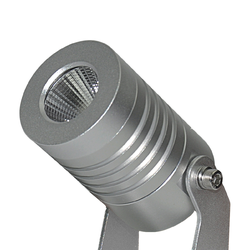 Mobilux Mini LED Erdspieß