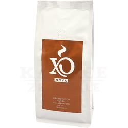 XO Nova, Bohne 500 g