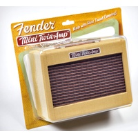 Fender Mini '57 Twin