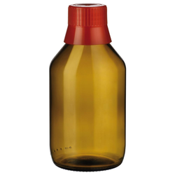 aponorm Medizinflasche 1000 ml GL 28