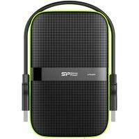 Silicon Power Armor A60 4TB USB 3.0 (SP040TBPHDA60S3K)