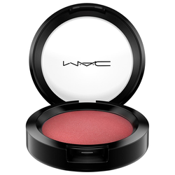 MAC Fleur Power Rouge 6g Damen