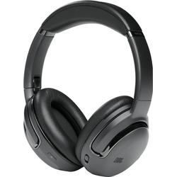 JBL TOUR ONE Kabelloser- Over-Ear-Kopfhörer (Bluetooth)