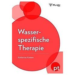 Wasserspezifische Therapie