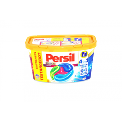 Persil 4in1 DISCS Color