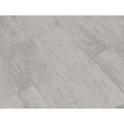 Click-Vinylfliese SPC 3558 Mackay Beton 4mm