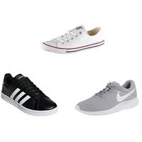 Preisvergleich Schuhe Schuhe Preisvergleich Preisvergleich Preisvergleich Schuhe Schuhe Schuhe Preisvergleich Schuhe Preisvergleich Schuhe Preisvergleich Preisvergleich Schuhe MpqVSzU