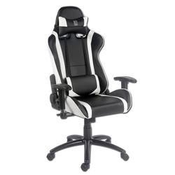 Ergonomischer Büro-Stuhl - LC-GC-2