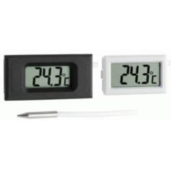 ET 110 Einbauthermometer