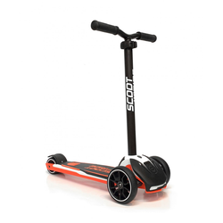 Scoot & Ride Highwaykick 5 Kinderroller
