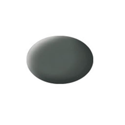 Revell Aqua Color olivgrau, matt / 36166