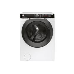Hoover Waschmaschine HWP 610AMBC/1-S, A+++