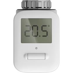 Telekom Smart Home Zubehör Smart Home Heizkörperthermostat - DECT weiß