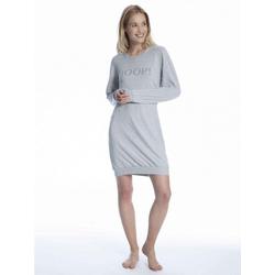 Joop! Sleepshirt Sleepshirt, Länge 99cm (1-tlg) L = 42