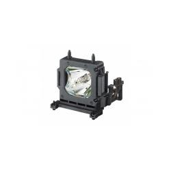 Sony LMP-H210 Beamer-Ersatzlampe für VPL-HW45/HW65
