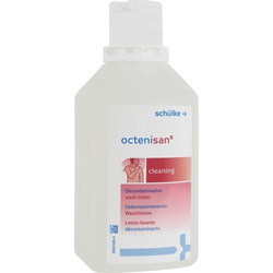 OCTENISAN Waschlotion 500 ml