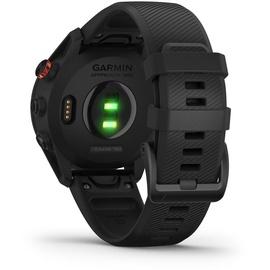 Garmin Approach S62 schwarz