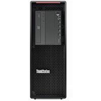 Lenovo ThinkStation P520 30BE00DCGE