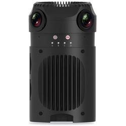 Z-CAM S1 VR-Kamera
