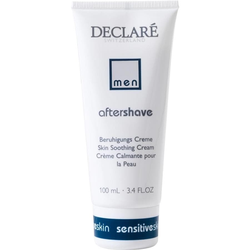 Declaré After Shave Beruhigungs Creme