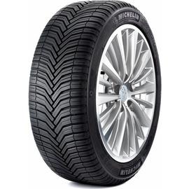Michelin CrossClimate 205/55 R16 94V