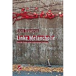 Linke Melancholie