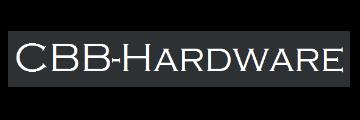 CBB Hardware