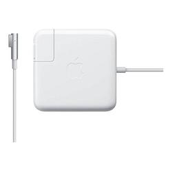 Apple 45W MagSafe Power Adapter Ladekabel
